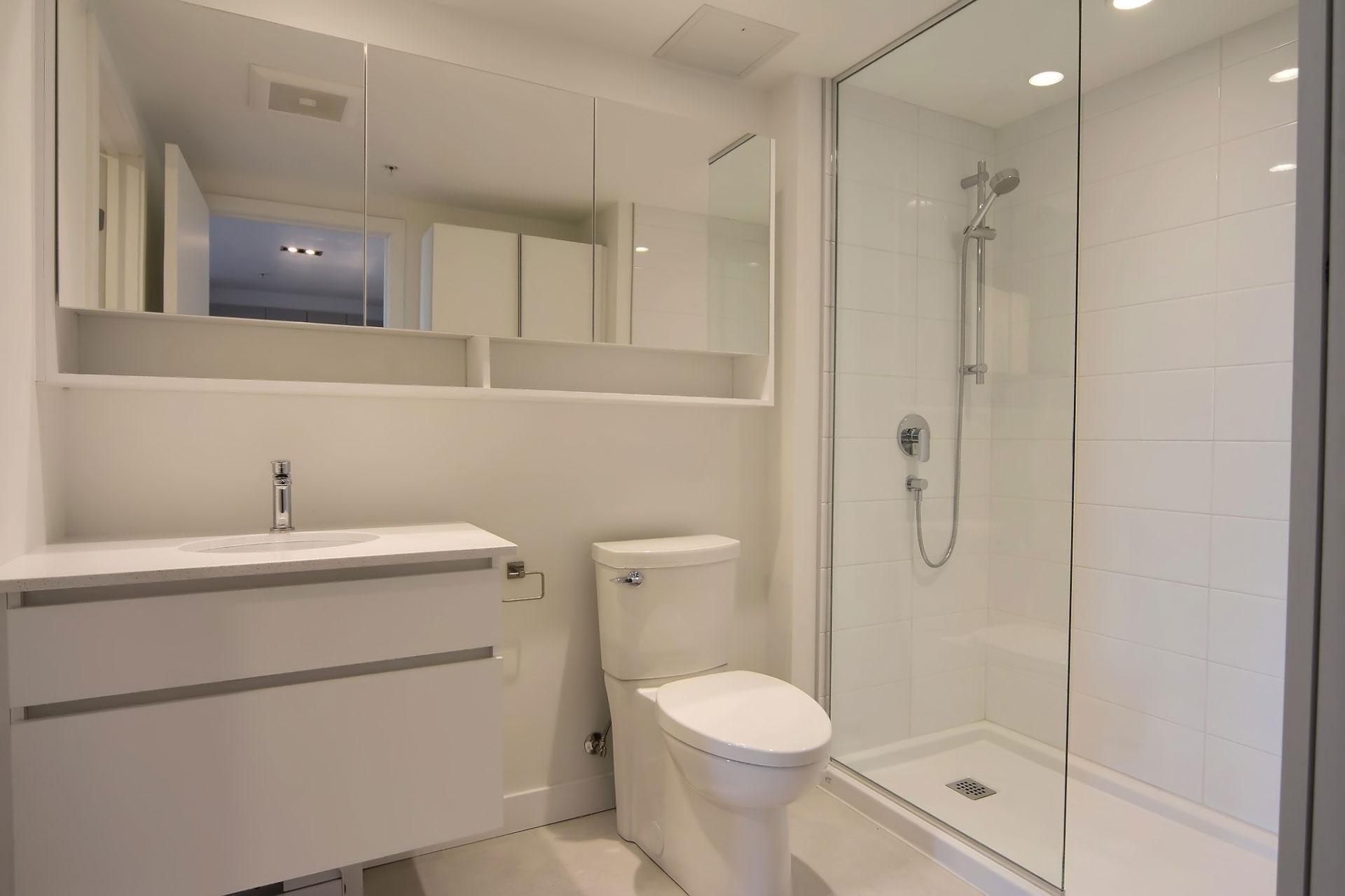 salle-de-bain-et-grande-couche-(2)